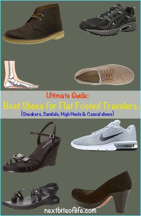 most comfortable shoes flat feet best 25 flat feet ideas on pinterest ankle stretches