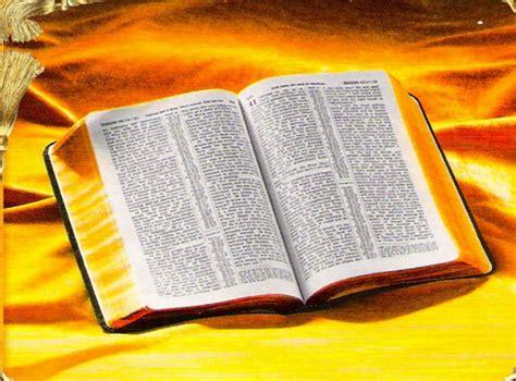 la biblia en acciã n the bible edition reflexiones con farvelo el centro de la biblia