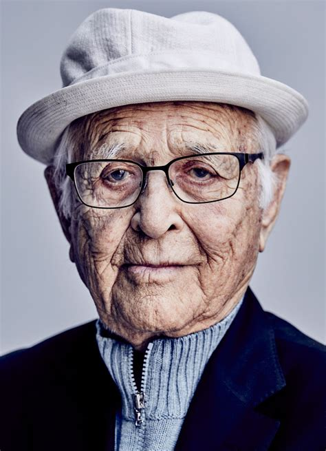 norman lear instagram the smartest guy in the writers room norman lear at 94