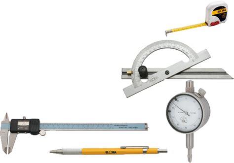 Distributor Elora messwerkzeuge elora werkzeugfabrik