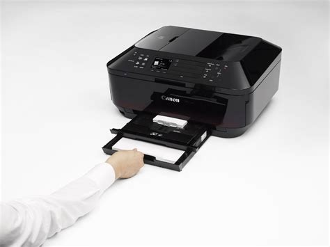Which Document Directs An Individual To Bring Originals Or Copies Of Records To Court Canon Mx922 Wireless Office Inkjet All In One Pixma Printer Choose Bundle Ebay