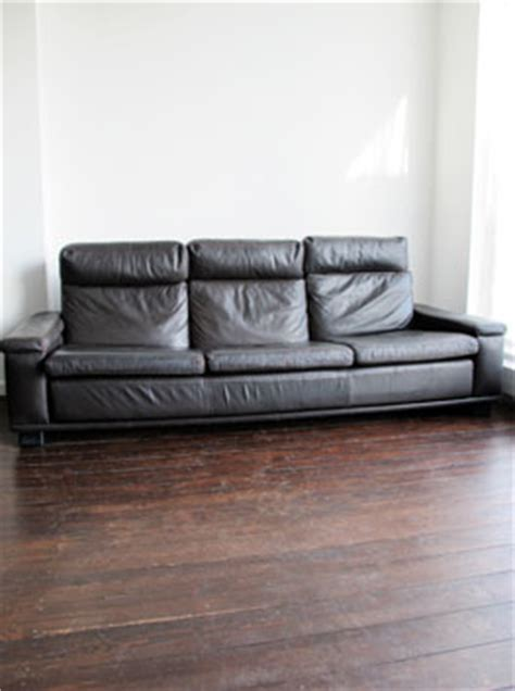 Futon Company Solihull by Sofa Beds Midlands Sofa Beds