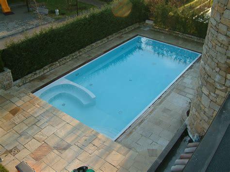 piscina in giardino mare 187 casa al mare meglio con la piscina in
