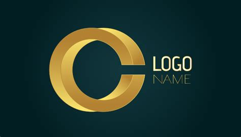 tutorial logo design adobe illustrator adobe illustrator cs6 3d logo design tutorial linkedin