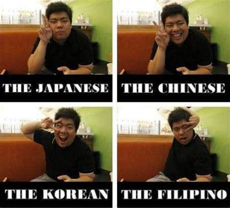 Chinese Woman Meme - 25 best ideas about filipino humor on pinterest funny