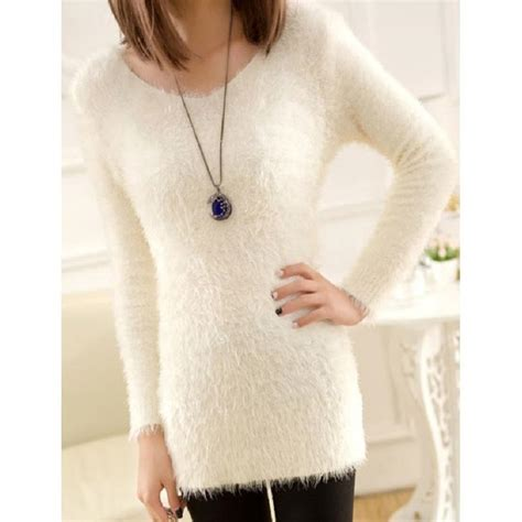Sweater Sweeter Sweater Korea 9 mohair sweater reviews shopping mohair