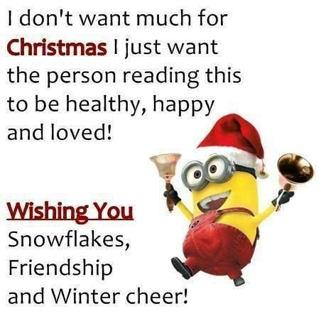 pin  samantha robinson  agree minions quotes merry christmas meme funny merry christmas