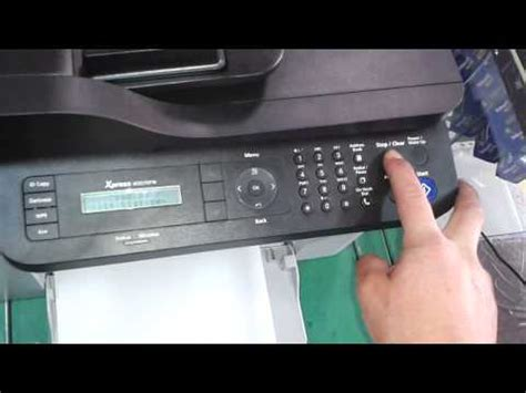 samsung xpress m2070 reset reset samsung xpress m2070 2070f 2070fw how to reset a
