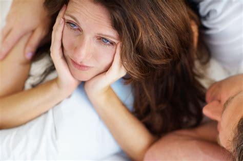 deepthroat bed the 10 most surprising sex statistics