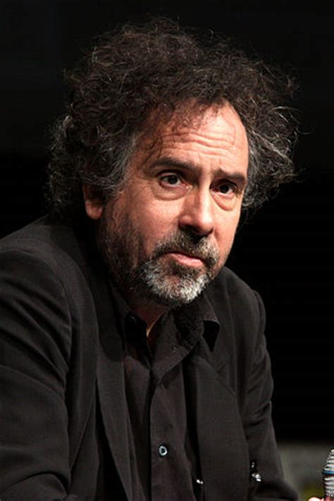famous people autism famous people with autism tim burton