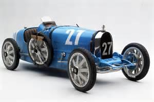 Bugatti Type 35 Bugatti Type 35 1926 Amalgam