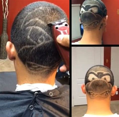 baby haircuts gainesville fl search results for ninja turtle calendar 2015