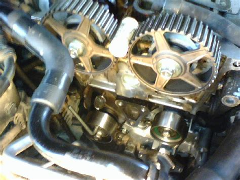 2000 mazda 626 water 5 ways to change the water on a 2 0l 4 cylinder