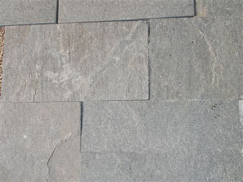 pietre da esterno pavimenti pietre per viali e porfidi per esterni