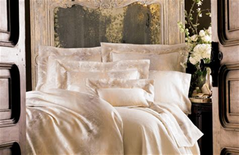 luxury designer bedding luxury bedding luxury linens designer bedding fine linens bedding