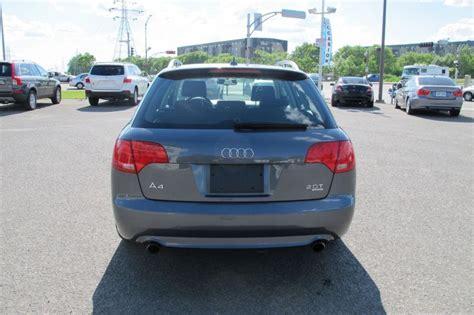 Audi A4 Avant Forum by Audi 2008 A4 Avant S Line Wagon Audi Forum Audi Forums