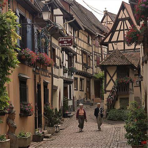 quaint town names 7 tiny perfect european towns you ve never heard of ellergy picturesque medieval european towns villages