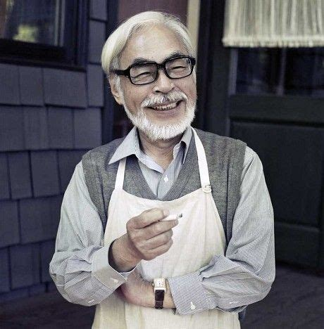 biography of hayao miyazaki 62 best kawaii nihon images on pinterest kawaii