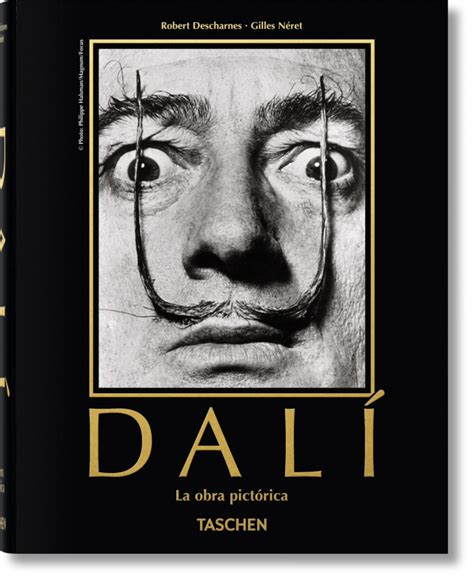 libro impressionist art bibliotheca universalis dal 237 la obra pict 243 rica bibliotheca universalis libros taschen