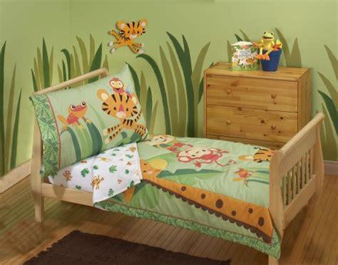 Rainforest Crib Bedding 404 Squidoo Page Not Found