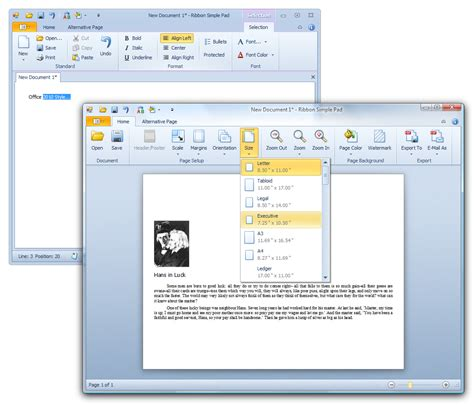 Office 2010 Winforms Theme Thinking Out Loud Themes Of Powerpoint 2010