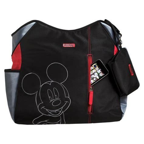 Fashion Mickey Bag mickey mouse bag all fashion bags