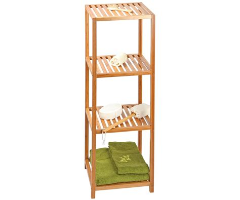 Etagere 4 Niveaux by Ny Pictures Posters News And On Your