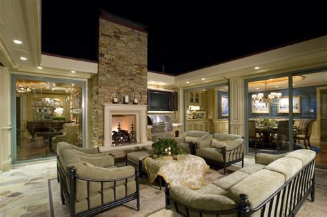 irvine terrace traditional patio orange county by