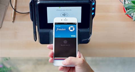 Pch Buy Now Pay Later - best buy will accept apple pay in all u s stores later this year techcrunch
