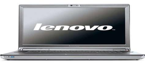 Laptop Jenama Dell irfanzblog 10 jenama laptop terkenal di dunia