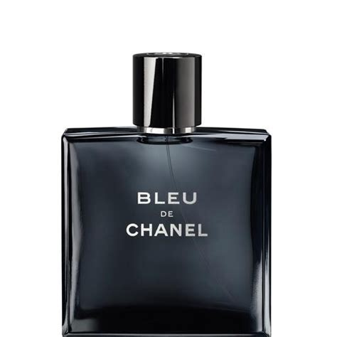 Parfum Chanel Bleu bleu de chanel fragrance chanel fragrance