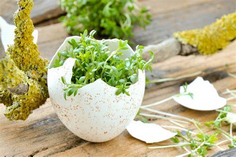 Mit Freundlichen Grüßen Ostern Fantasievolle Tischdeko Zu Ostern Tipps Zur Gestaltung