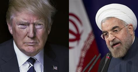 donald trump iran trump targets iran in saudi arabia speech kingsjester s