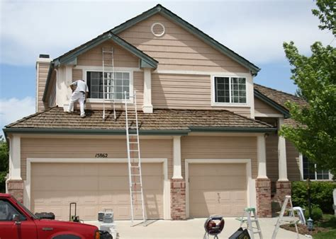 house painter jobs paint your home home painting ideas home exterior designs exterior house paint ideas