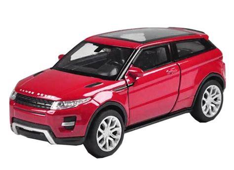 Welly 160 Range Rover Evoque White welly white green 1 36 diecast land rover evoque nm02b113 ezmotortoys