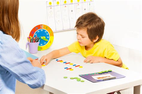 how to a certified therapy jshc earns designation as certified autism center