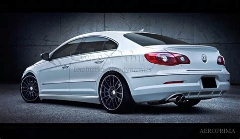 Volkswagen Cc Kit by Volkswagen Cc Kit Because Cars That S Why