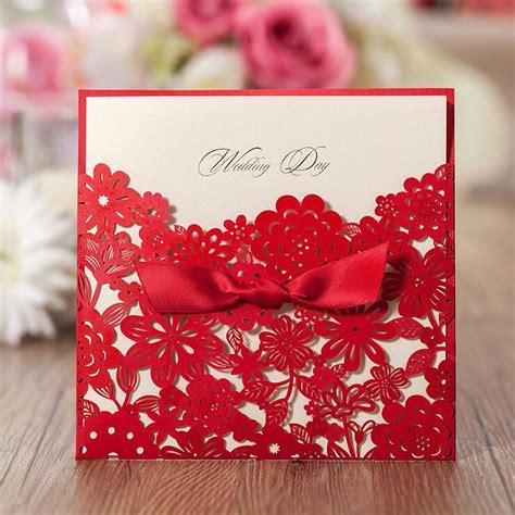 Wedding Card Invitation Models by Model Wedding Invitation Sunshinebizsolutions