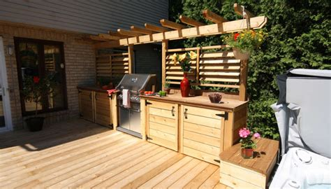 outdoor bbq louvered enclosures flexfence louver system