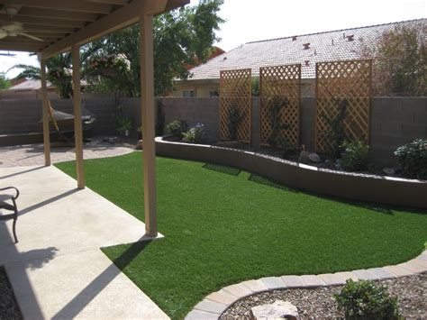 affordable backyard ideas affordable backyard landscaping ideas with on a budget pictures patio ireland savwi com