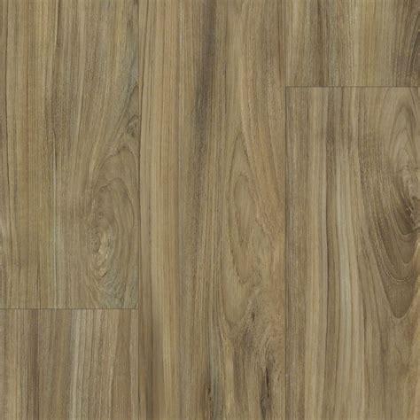 Shaw Prime Plank Whispering Wood Vinyl Flooring 0616V405