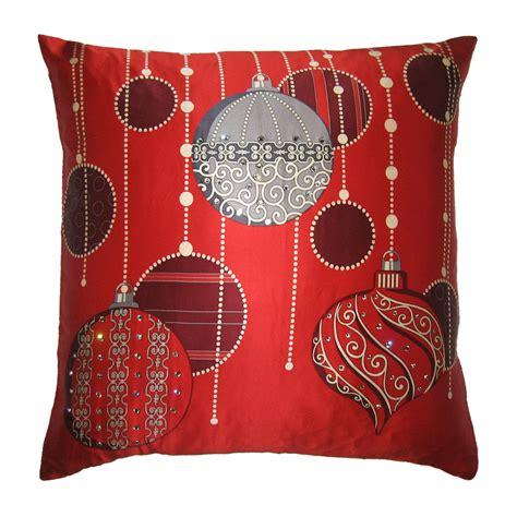 filos hes201011 600 holiday sparkling ornaments decorative