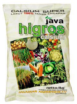 Pupuk Pemicu Pertumbuhan Bunga Vitagrow Buah pupuk kimia formula java agrophos