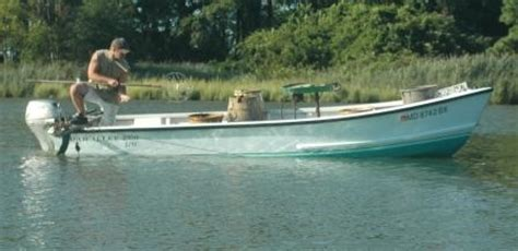 boat supplies oahu bungalow for rent outer banks crabbing chesapeake bay