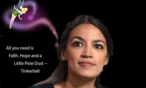 ocasio cortez father alicia ocasio cortez governing with faith hope and a