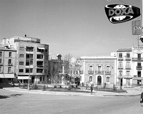 banco hispano antiguo banco hispano americano