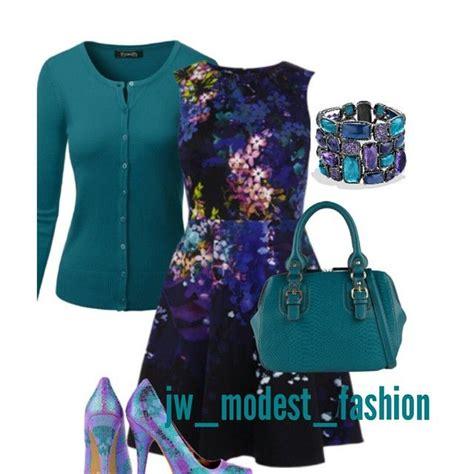 Hanbok Skirt Midi Floral best 20 jw fashion modest ideas on