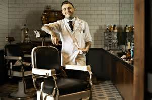 barber s 5 customer experience lessons from a barber blog