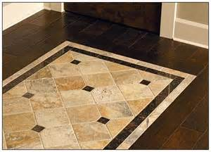 Floor And Tile Decor by Image Result For Http Www Bathroomfloorings