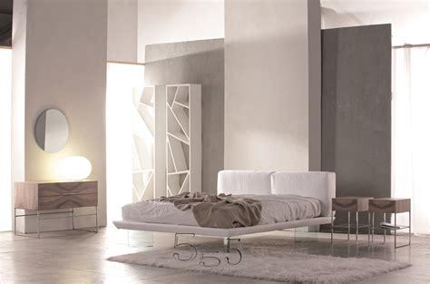 mobili moderni da letto mobili moderni per da letto letti armadi e